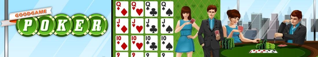 karetní hra bang online zdarma